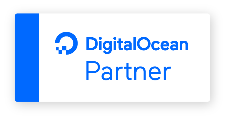 https://cdn.miranj.in/mc3/media/announcement/website-hosting-service-and-digital-ocean-partnership/DO_SPP_Partner_White.png